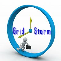 GridStorm
