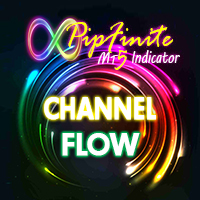 PipFinite Channel Flow MT5