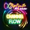 PipFinite Channel Flow MT5