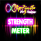 PipFinite Strength Meter MT5