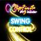 PipFinite Swing Control MT5