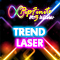 PipFinite Trend Laser MT5