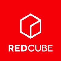 Red Cube AdaptiveScalper