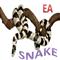 Snake EA