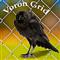 Voron Grid