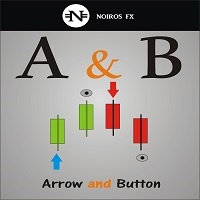 Arrow and Button