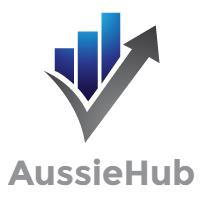 Aussiehub