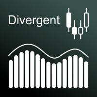 Divergent MT5