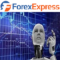 ForexExpressFull