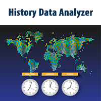 History Data Analyzer