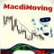 MacdiMoving
