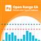 PZ Open Range EA