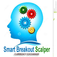 Smart Breakout Scalper