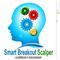 Smart Breakout Scalper