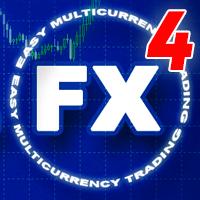 TerminalFX4