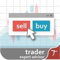 Tipu Trader
