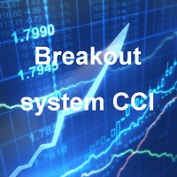 Breakout system CCI