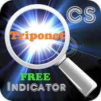 CS Triponet Free