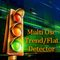 MultiOsc Trend Flat Detector MT5