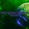 New World Project MACD