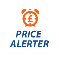 Price Alerter MT5