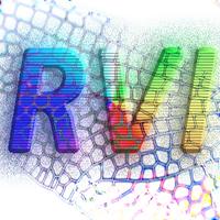 RVIBot