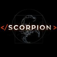 ScorpionGrid