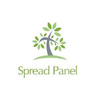 Spread Panel