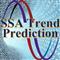 SSA Trend Predictor