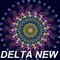 Delta New