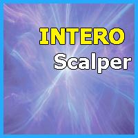 Intero Scalper