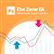 PZ The Zone EA