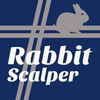 Rabbit Scalper