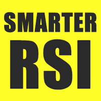 Smarter RSI