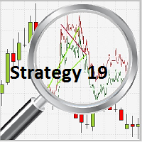 Strategy 19