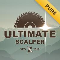 Ultimate Scalper Pure