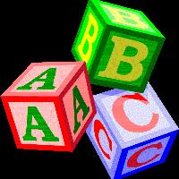 ABCScalper