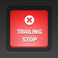 Advanced Trailing Stop MT4