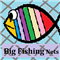 BIG Fishing Nets