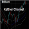 Brilliant Keltner Channel