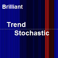 Brilliant Trend Stochastic