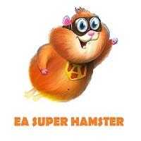 EA Super Hamster