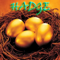 HADGE