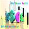 Heiken Ashi Multicurrency