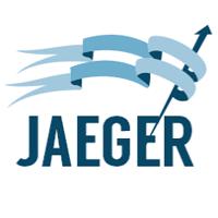 Jaeger MT4