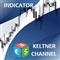 Keltner Channel Multicurrency