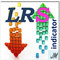 LRS Lineal Regresion Slope