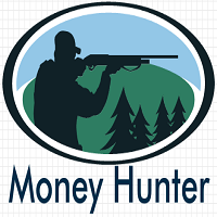 Money Hunter