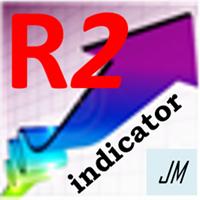 R2 oscilator