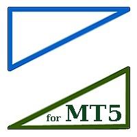 SD Delete Comment for MT5